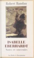 Illustration de la page Jean Déjeux (1921-1993) provenant de Wikipedia