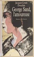 Bildung aus Gallica über Jacques Louis Douchin