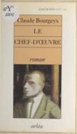 Illustration de la page Claude Bourgeyx provenant de Wikipedia