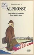 Image from Gallica about Emmanuel Hirsch