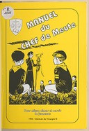 Illustration de la page Alain Giraudel provenant de Wikipedia
