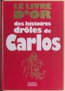 Illustration de la page Carlos (1943-2008) provenant de Wikipedia