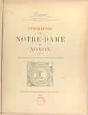 Illustration de la page Ernest Laurain (1867-1948) provenant de Wikipedia