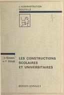 Illustration de la page Serge Duhamel provenant de Wikipedia
