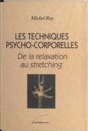 Illustration de la page Michel Roy (professeur d'éducation physique) provenant de Wikipedia