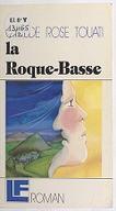 Bildung aus Gallica über Claude-Rose Touati
