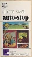Illustration de la page Colette Vivier (1898-1979) provenant de Wikipedia