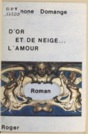Image from Gallica about Simone Domange