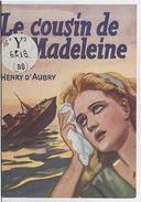 Illustration de la page Henri d' Aubry provenant de Wikipedia