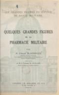 Illustration de la page Maurice Javillier (1875-1955) provenant de Wikipedia