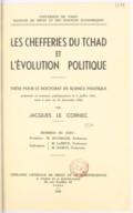 Illustration de la page Jacques Le Cornec provenant de Wikipedia