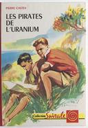 Illustration de la page Jacques Pecnard (1922-2012) provenant de Wikipedia