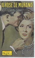 Illustration de la page Sabine Bernard-Derosne (1905-19..) provenant de Wikipedia