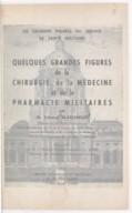 Illustration de la page Lucien Jame (1891-19..) provenant de Wikipedia
