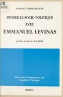 Bildung aus Gallica über Université catholique de Lyon