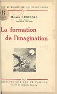 Illustration de la page Maurice Legendre (1878-1955) provenant de Wikipedia