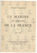 Illustration de la page Pierre Varillon (1897-1960) provenant de Wikipedia