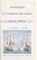 Illustration de la page Gabriel de Broglie provenant de Wikipedia