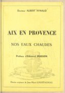 Illustration de la page Édouard Peisson (1896-1963) provenant de Wikipedia