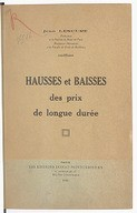 Image from Gallica about Jean Lescure (1882-1947)