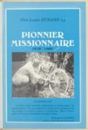 Image from Gallica about Jean de Boisséson (19..-1988)