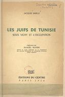 Illustration de la page Philippe Hosiasson (1898-1978) provenant de Wikipedia