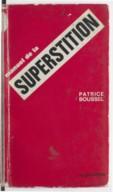 Bildung aus Gallica über Patrice Boussel (1916-1985)