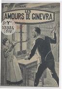 Illustration de la page Albert Dubeux (1894-1979) provenant de Wikipedia