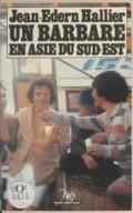 Illustration de la page Jean-Edern Hallier (1936-1997) provenant de Wikipedia