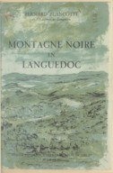 Bildung aus Gallica über Bernard Blancotte (1926-2003)