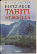 Image from Gallica about Tahiti (Polynésie française. - île)