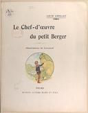 Illustration de la page Louis Chollet (1864-19..) provenant de Wikipedia
