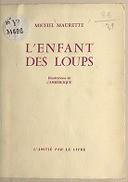 Illustration de la page Michel Maurette (1898-1973) provenant de Wikipedia