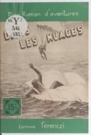 Image from Gallica about Dans les nuages