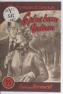 Illustration de la page Luc Orsydiane provenant de Wikipedia
