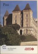 Illustration de la page Annick Larivière provenant de Wikipedia
