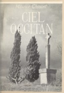 Image from Gallica about Ciel occitan