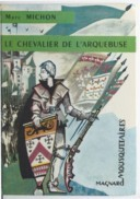 Illustration de la page Marc Michon (1893-1982) provenant de Wikipedia