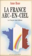 Image from Gallica about La France arc-en-ciel, les Français venus d'ailleurs