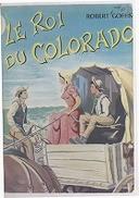 Illustration de la page Robert Goffin (1898-1984) provenant de Wikipedia