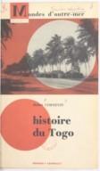 Illustration de la page Hubert Deschamps (1900-1979) provenant de Wikipedia