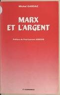 Image from Gallica about Paul-Laurent Assoun