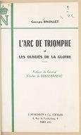 Illustration de la page Charles de Cossé-Brissac (1903-1990) provenant de Wikipedia