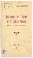 Illustration de la page Volonne (Alpes-de-Haute-Provence. - région) provenant de Wikipedia