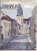 Image from Gallica about Viroflay. Yvelines
