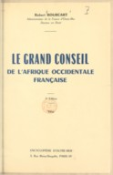 Image from Gallica about Pierre François Gonidec (1914-2008)