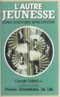 Image from Gallica about Abandon des études