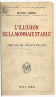 Image from Gallica about Francis Delaisi (1873-1947)