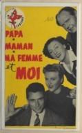 Illustration de la page Jean-Paul Le Chanois (1909-1985) provenant du document numerisé de Gallica