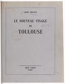Illustration de la page Louis Gratias (1882-1967) provenant du document numerisé de Gallica